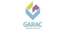 Garac Campus National