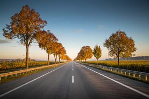 Le permis de conduire et infractions routières du salarié
