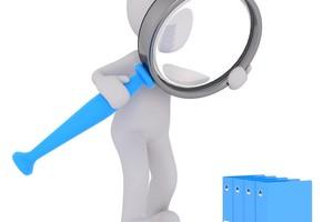 Crédit inter-entreprises : Enquête de l'Inspection Générale des Finances