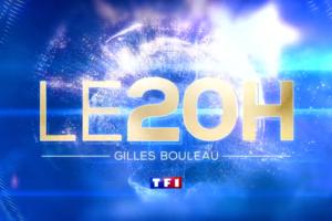 Le 20h00 de TF1 consacre un nouveau sujet sur la libéralisation des pièces captives