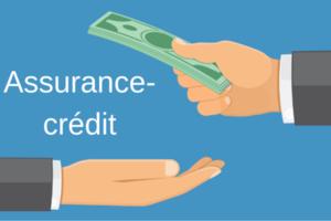 Après-vente automobile: face à la dégradationde l'assurance-crédit, la FEDA en appelle au Gouvernement
