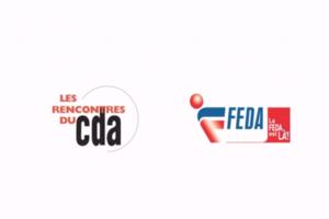 CDA du 13 décembre 2018 : Table ronde 1 sur les achats, les relations fournisseurs.