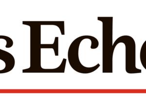 Le journal Les Echos, consacre un article sur la libéralisation des pièces captives