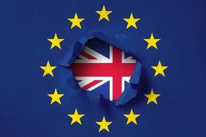 Brexit - Véhicules connectés - Mobilités propres