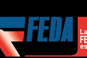 L'offre de services AAA Data s'améliore au profit des adhérents FEDA
