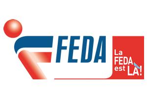 Communiqué de presse : ZFE : La FEDA lance une pétition via ses adhérents.