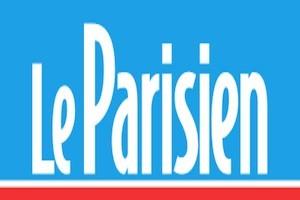 Le Journal le Parisien/Aujourd'hui en France consacre sa Une au combat de la FEDA sur la libéralisation des pièces captives.