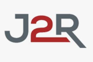 Damien Pichereau, Député LREM, désigné comme l'Homme du mois par le J2R en partenariat avec la FEDA