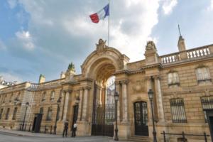 Libéralisation des pièces visibles: la FEDA à Bercy et à Matignon pour une mise en œuvre effective et rapide