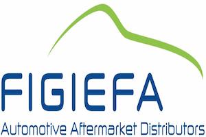 La FIGIEFA travaille pour vous: Le règlement RGEC - Cybersécurité