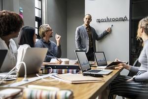 Formation : comment vendre plus et mieux ?