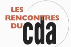 Vidéo du CDA En live sur internet - Industrie, Commerce & Après-Vente automobile : quels scénarios pour 2021 ?