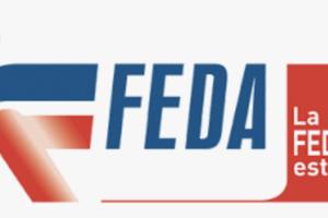 Deux nouveaux administrateurs pour la FEDA