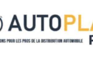 Interview par Autoplay Pro du Délégué Général de la FEDA sur les enjeux pour l'après vente en 2020