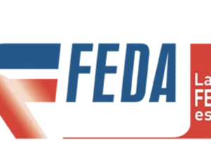 FEDA : Alain LANDEC réélu Président, Thierry DUFOUR (AAG) rejoint le Conseil d'administration