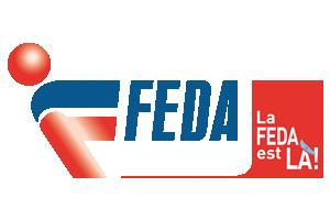 Baromètre FEDA du 2 ème trimestre 2021 : la distribution VL dépasse son niveau d'avant-Covid, la reprise se poursuit pour l'activité PL
