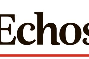 Tribune d'Alain Landec dans Les Échos sur le véhicule électrique