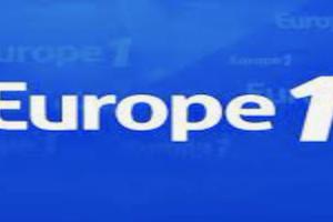 Reportage d'Europe 1 sur la mise en place des ZFE - La FEDA donne sa position