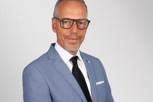 Le nouveau président de la Figiefa donne une interview au J2r