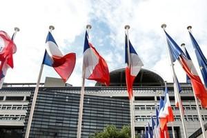 Libéralisation des pièces visibles - L'APAM auditionnée à l'Assemblée Nationale - Priorités de la Commission Européenne - Dieselgate