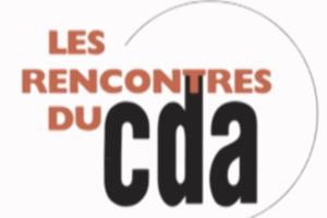 CDA En live sur internet - Industrie, Commerce & Après-Vente automobile : quels scénarios pour 2021 ?