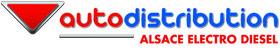 AUTODISTRIBUTION ALSACE ELECTRO DIESEL