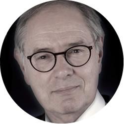 Alain Landec