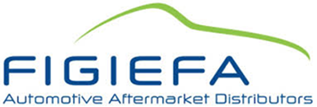 FIGIEFA Automotive Aftermarket Distributors