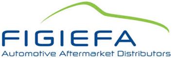 FIGIEFA Automotive Aftermarket Distributors
