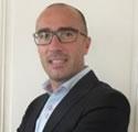 Christophe Boutemy
