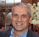 Philippe Porro